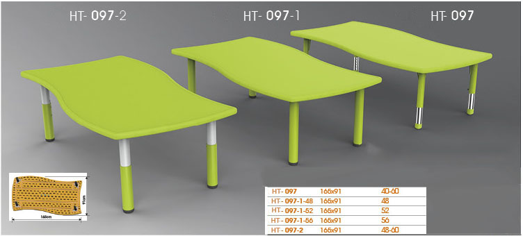 HT-097