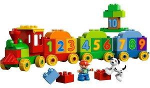 Hướng dẫn cách mua đồ chơi cho bé online với giá cực tốt