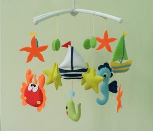 Mẹo hay giúp mẹ chọn đồ chơi cho bé 4 tháng tuổi phù hợp