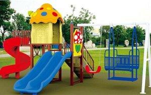 Tiêu chí chọn địa chỉ bán đồ chơi trẻ em ngoài trời tốt nhất?
