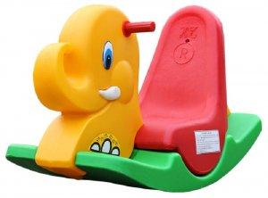Nơi thanh lý bập bênh cho bé giá rẻ tại TP.HCM