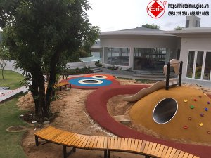 Dự án Premier Village Phu Quoc Resort