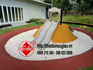 Hoàn thành dự án Premier Phú Quốc