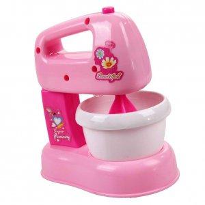 Lựa chọn đồ chơi máy xay sinh tố cho bé dựa vào tiêu chí nào?