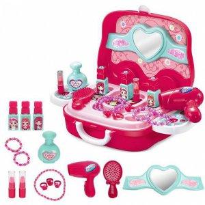 Những điều cần biết khi lựa chọn địa chỉ bán đồ chơi cho bé gái