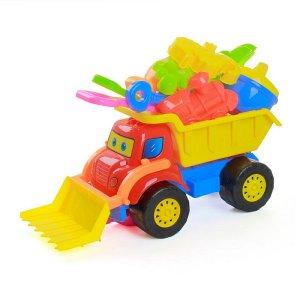 Những điều cần biết khi lựa chọn đồ chơi an toàn cho bé