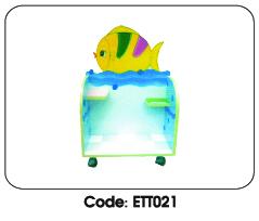 ETT021