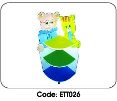 ETT026