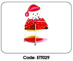 ETT029
