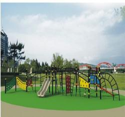 Đồ chơi công viên 8