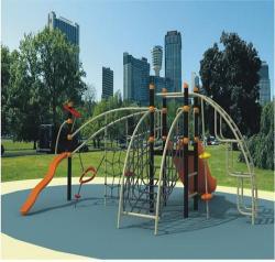 Đồ chơi công viên 3