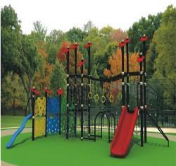 Đồ chơi công viên 6