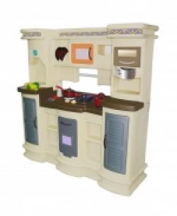 Đồ chơi nhà bếp 1
