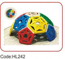 Đồ chơi vận động thể chất HL242