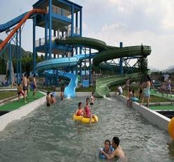 Thiết bị công viên nước 4
