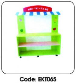 EKT065