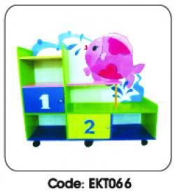 EKT066
