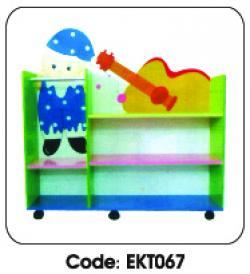 EKT067