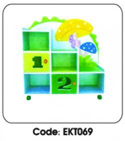 EKT069