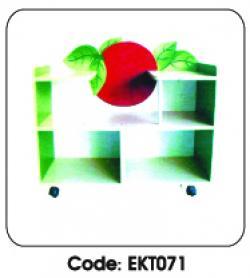 EKT071