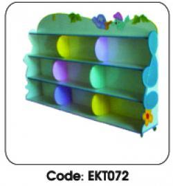EKT072