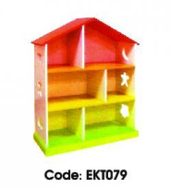 EKT079