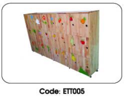 ETT005
