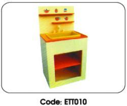 ETT010