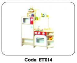 ETT014