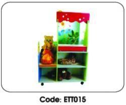 ETT015