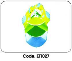 ETT027