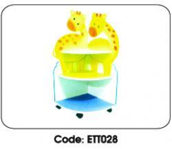 ETT028