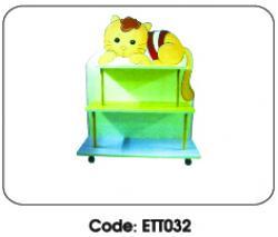 ETT032