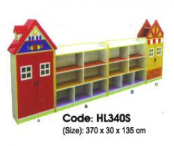 HL340S