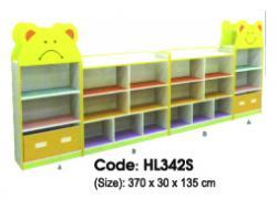 HL342S